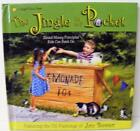 THE JINGLE IN MY POCKET MONEY PRINCIPLES CHILDRENS AUTHOR SIGNED AUTOGRAPH BOOK