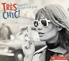 NEW Tres Chic 2 (Audio CD)