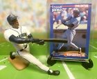 1998  KEN GRIFFEY Jr.- Starting Lineup - Loose Figure Card & Stand - Seattle