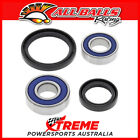 MX Front Wheel Bearing Kit KTM 500GS 500 GS 600LC4 600 LC4 1992 Enduro, All Ball
