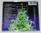 Bangin' Round The X-mas Tree CD scanner rage gave digger pell holy mother roses+