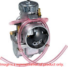 SNOWMOBILE CARBURETOR 34MM