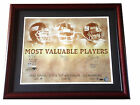 How to Know You're Buying Authentic Autographed Sports Memorabilia 7