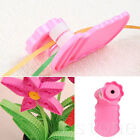 New 1Pc Paper Quilling Crimper Machine Crimping Papercraft Quilled Tool DIY Art