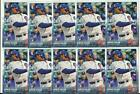 2015 Topps Baseball Retail Factory Set Rookie Variations Gallery 17
