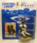 1997  FRANK THOMAS - Starting Lineup - SLU - Figure - Chicago White Sox