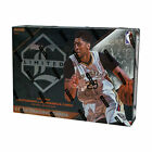 2015-16 Panini Limited Basketball Hobby Box