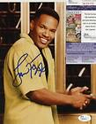 JAMIE FOXX FAMOUS ACTOR SIGNED 8X10 PHOTO W COA JSA M64132