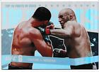 Randy Couture Cards, Rookie Cards and Autographed Memorabilia Guide 16