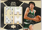 Kevin McHale Rookie Card Guide and Checklist 9