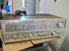 VINTAGE FISHER RS 1056 Studio Standard Receiver great conditionrare