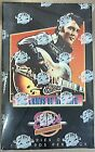 1992 Elvis Collection Series 1 Factory Sealed Box By River Group