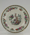 Royal Doulton Indian Tree D1364 Bread & Butter Plates-7