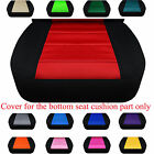 Cc Cover For The Seat Part Only Only Bottom Cushion Of Seat Select Seat