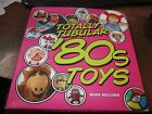 80s TOY BOOK TRANSFORMERS STAR WARS PEE WEE HERMAN PAC MAN TEENAGE TURTLES 250
