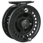 Integrity B Series Fly Reel