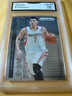 Jeremy Lin Cards, Rookie Cards and Autographed Memorabilia Guide 20