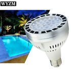 WYZM 65w Swimming Pool LED Light Bulb 6000K Daylight Replace 500W Incandescent