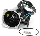 Force Trim Motor 820545 F694541 1 2Wire Oil Reservoir O Ring 85 150HP 1986 1991