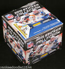 2015 Panini NFL Sticker Collection Box of 50 Packs 7 Stickers per pack