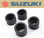 Suzuki Intake Manifold Insulator Boot Set GS1000 S GS1100 S E L (See Notes) #Y80