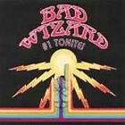 #1 Tonite! by Bad Wizard (CD, Oct-2004, Howler Records)