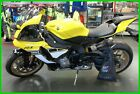 Yamaha: YZF-R1 New 2016 Yamaha R1 YZFR1 yellow 60th anniversary edition OTD Price No Fees