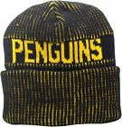 Pittsburgh Penguins Collecting and Fan Guide 25
