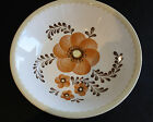 Vtg ROYAL CHINA by JEANNETTE Salad Fruit Pasta Serving Bowl Mashed Potatoes USA