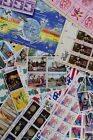 US USA Discount Postage 200 First Class 49c 2 Stamp Combo 29c+20c Mint Face 98