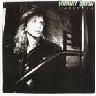TOMMY SHAW Ambition REMASTERED CD STYX CHARLIE Terry Thomas