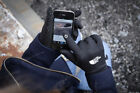 The North Face Mens Unisex ETIP Touch Screen Gloves S M L XL