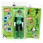 Ultimate Green Lantern Collectibles Guide 108
