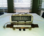 Vintage MAJESTIC Radio/Record Player D-564127 From Stereo Cabnet ( RADIO ) PARTS