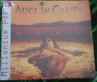 ALICE IN CHAINS CD Dirt (Columbia/ Millenium Pop) LIMITED DIGIPAK