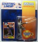 1994  GARY SHEFFIELD - Starting Lineup - SLU - Sports Figurine - Florida - (EXT