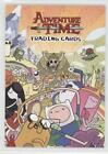 2014 Promos #P1 Adventure Time Non-Sports Card 2n5