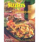 NEW Sizzlers  Barbeques Total Health Series by Tarla Dalal
