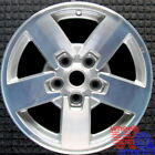Jeep Commander 2006 2008 17 Factory OEM Wheel Rim 5JS92CDMAB 9097
