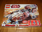 Lego Star Wars set #7753 Pirate Tank NEW & Sealed