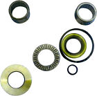 WSM PUMP REPAIR KIT SEA DOO
