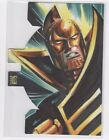2016 Cryptozoic DC Comics Justice League Trading Cards 21