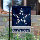 Dallas Cowboys Collecting and Fan Guide 14
