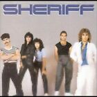 Sheriff, Sheriff, Excellent Import