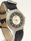SEIKO WATCH MADE JAPAN Watch Orologio Vintage SYF041J UHR NEW OLD STOCK SK98 COM