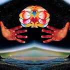 TOUCH - TOUCH (EXPANDED+REMASTERED)  CD NEW+
