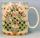 12 Drummers Drumming Mug Twelve Days of Christmas 222 Fifth