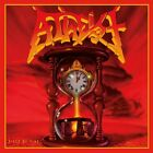 ATHEIST - PIECE OF TIME (CD+DVD DIGIPACK)   CD NEW+