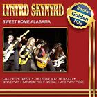 LYNYRD SKYNYRD - SWEET HOME ALABAMA   CD NEW+