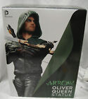 Ultimate Guide to Green Arrow Collectibles 115